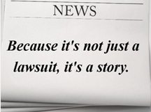 Litigation News