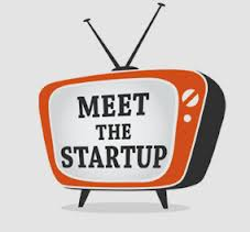 startup-pr